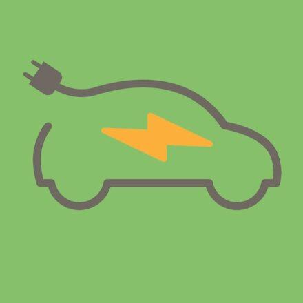 Орендуємо місця для підключення ЕЗС до вашої електромережі.
